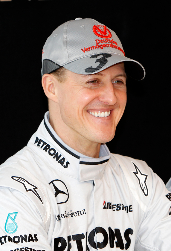 michael-schumacher-mercedes-gp