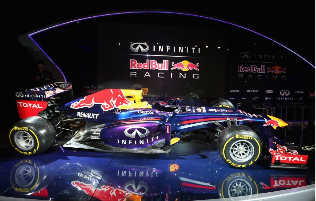 red-bull-racing-rb9-2013