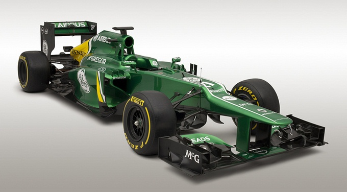 caterham-ct