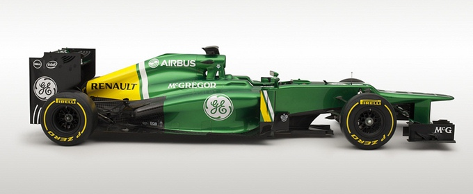 caterham_ct 03