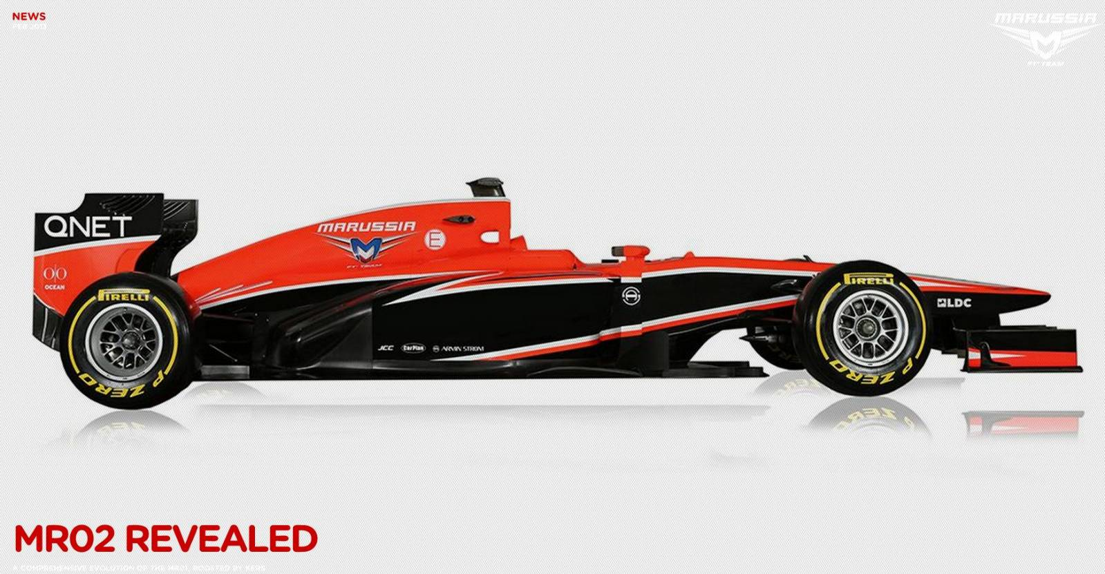 Marussia-MR02-2
