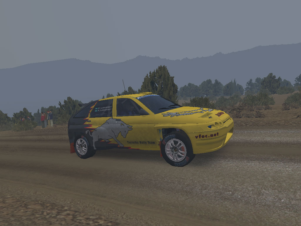 Tayinsha Rally Team_00