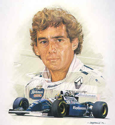 Ayrton-Senna-The-Legend