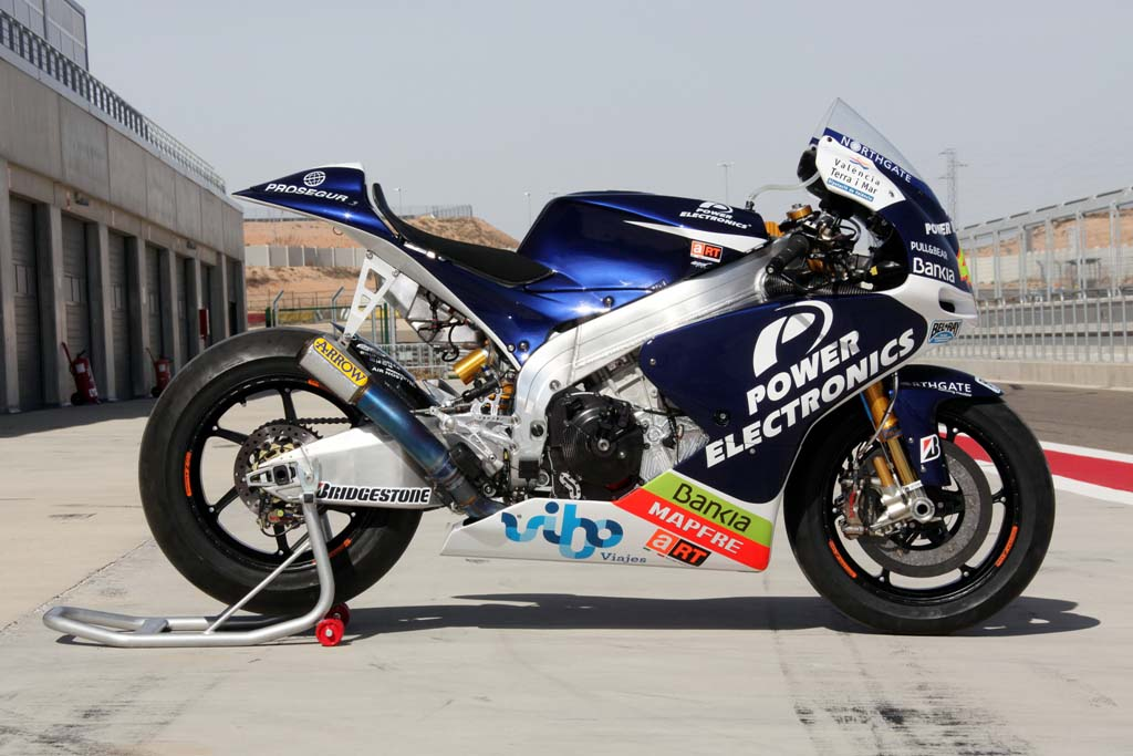 Power-Electronics-Aspar-Aprilia